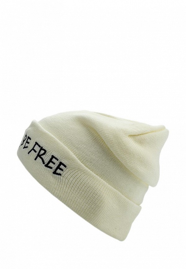 Шапка Befree (Бифри) 1636018007: изображение 1