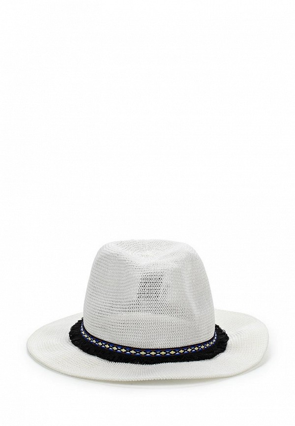 Шляпа Befree Befree BE031CWSLI28 befree 1711240224