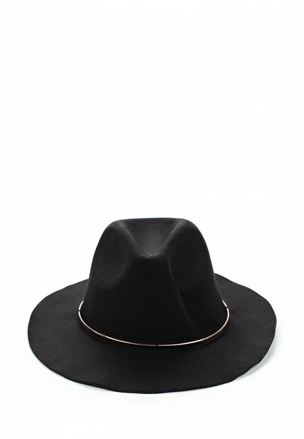 Шляпа Befree Befree BE031CWUXM90 шляпа be be be056cmite57
