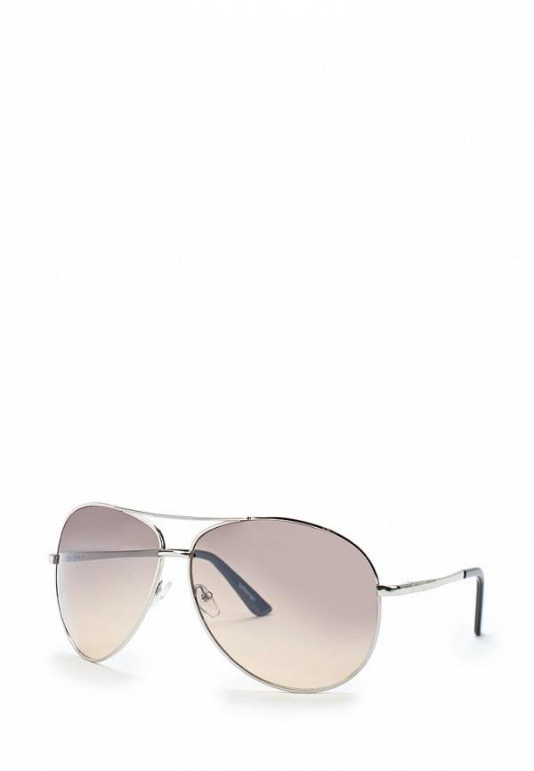 Мужские солнцезащитные очки Befree (Бифри) 523036001: изображение 1