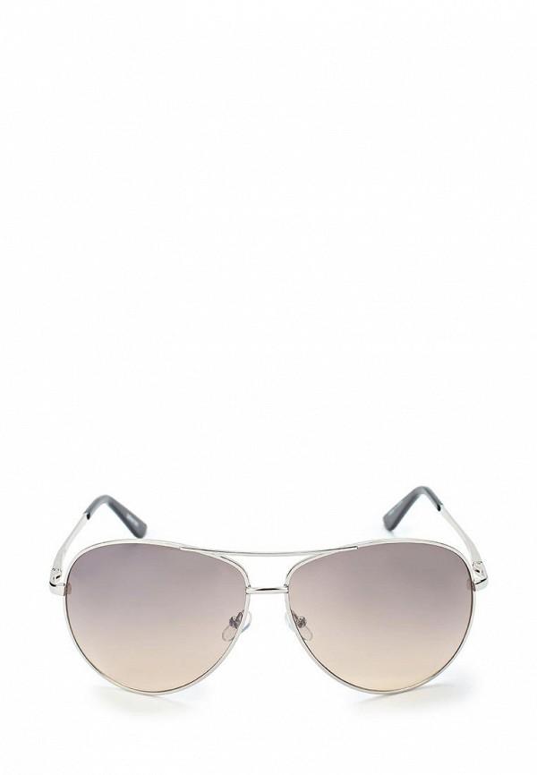 Мужские солнцезащитные очки Befree (Бифри) 523036001: изображение 2