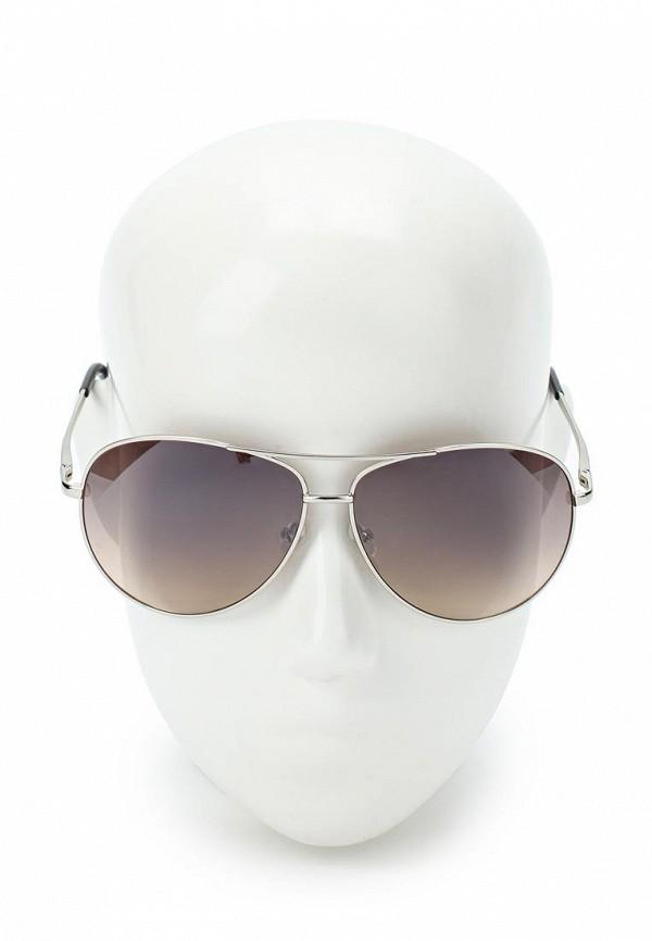 Мужские солнцезащитные очки Befree (Бифри) 523036001: изображение 3