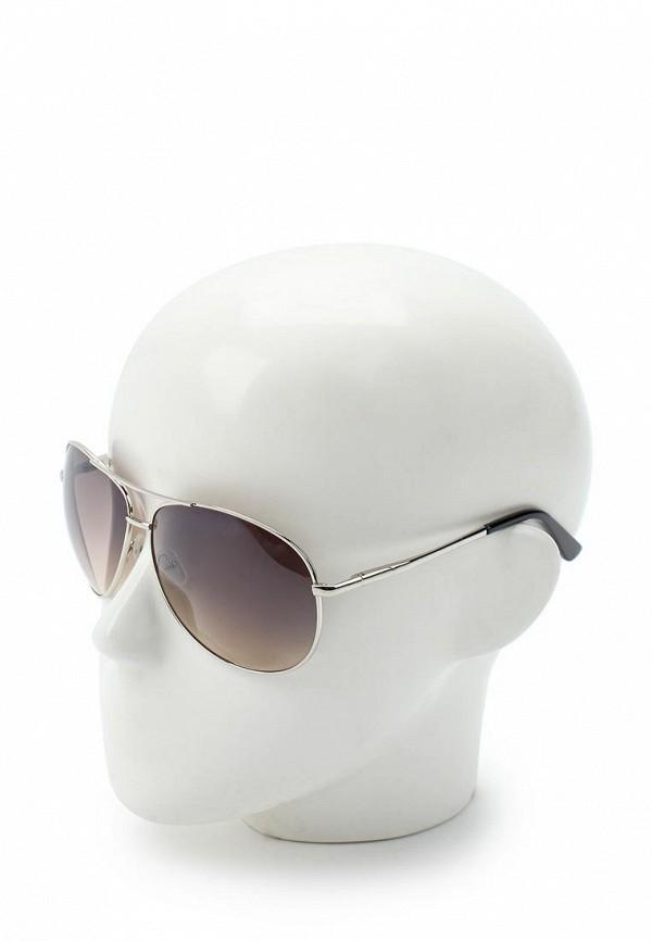 Мужские солнцезащитные очки Befree (Бифри) 523036001: изображение 4