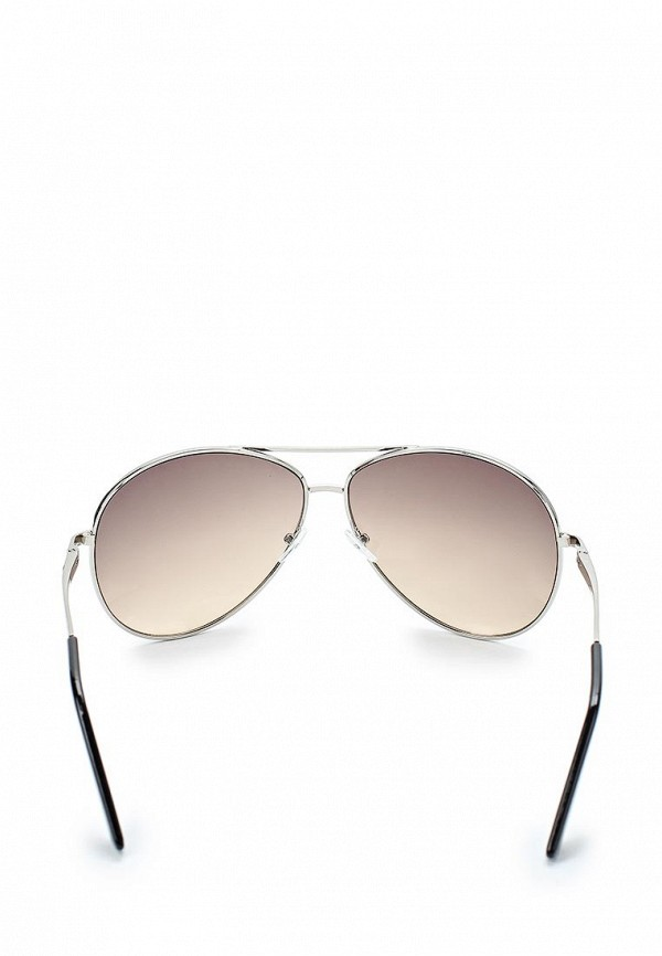 Мужские солнцезащитные очки Befree (Бифри) 523036001: изображение 5