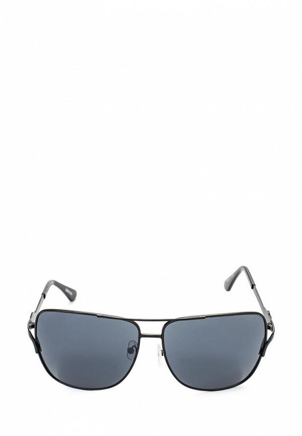 Мужские солнцезащитные очки Befree (Бифри) 523036002: изображение 2