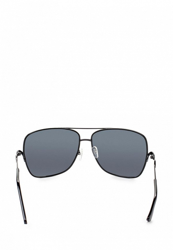 Мужские солнцезащитные очки Befree (Бифри) 523036002: изображение 3
