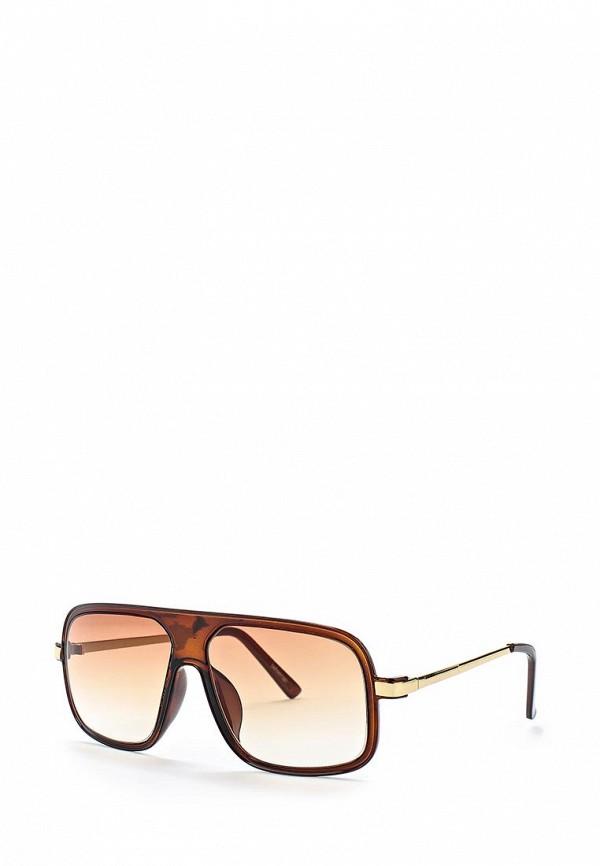 Мужские солнцезащитные очки Befree 523036003: изображение 1