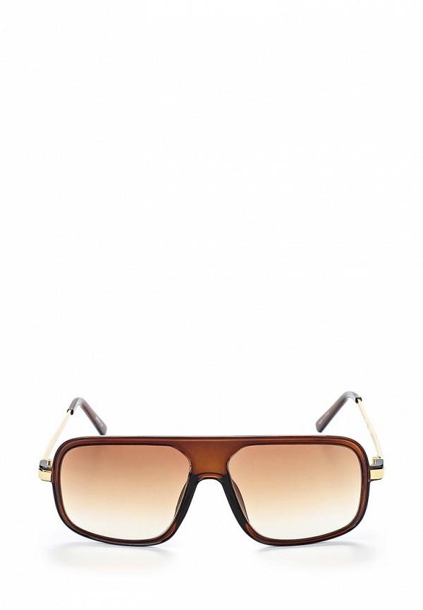 Мужские солнцезащитные очки Befree 523036003: изображение 2
