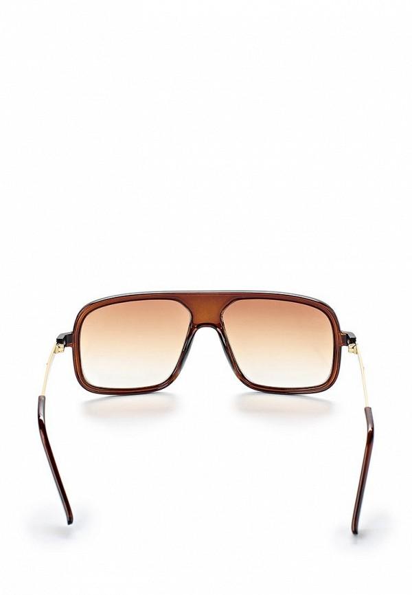 Мужские солнцезащитные очки Befree 523036003: изображение 3