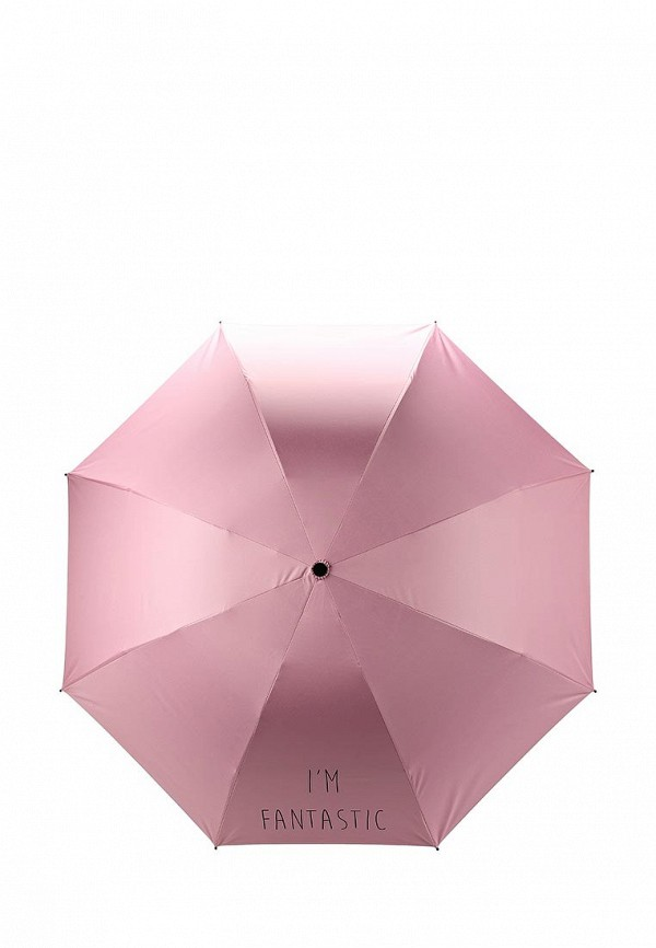 Зонт складной Befree Befree BE031DWADJI1