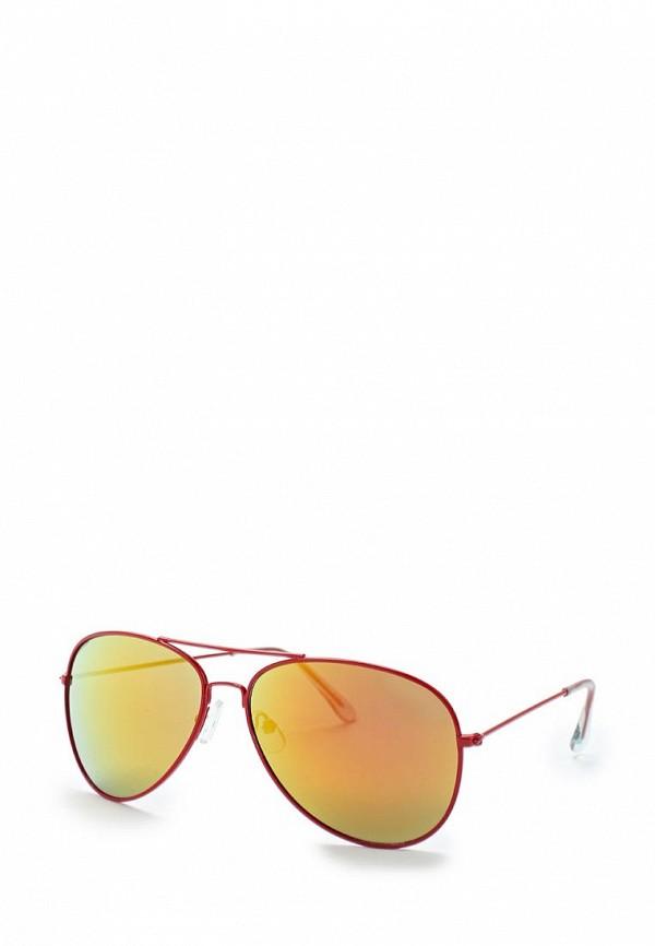 Женские солнцезащитные очки Befree (Бифри) 1526036001: изображение 1