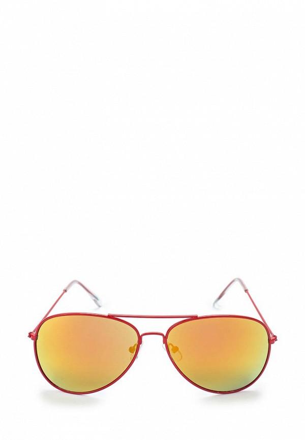 Женские солнцезащитные очки Befree (Бифри) 1526036001: изображение 2