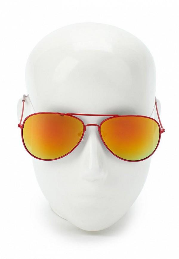 Женские солнцезащитные очки Befree (Бифри) 1526036001: изображение 3