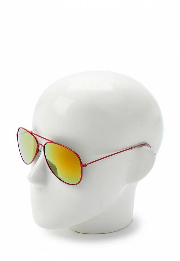 Женские солнцезащитные очки Befree (Бифри) 1526036001: изображение 4