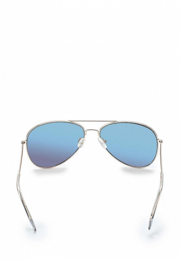 Женские солнцезащитные очки Befree (Бифри) 1526036001: изображение 5