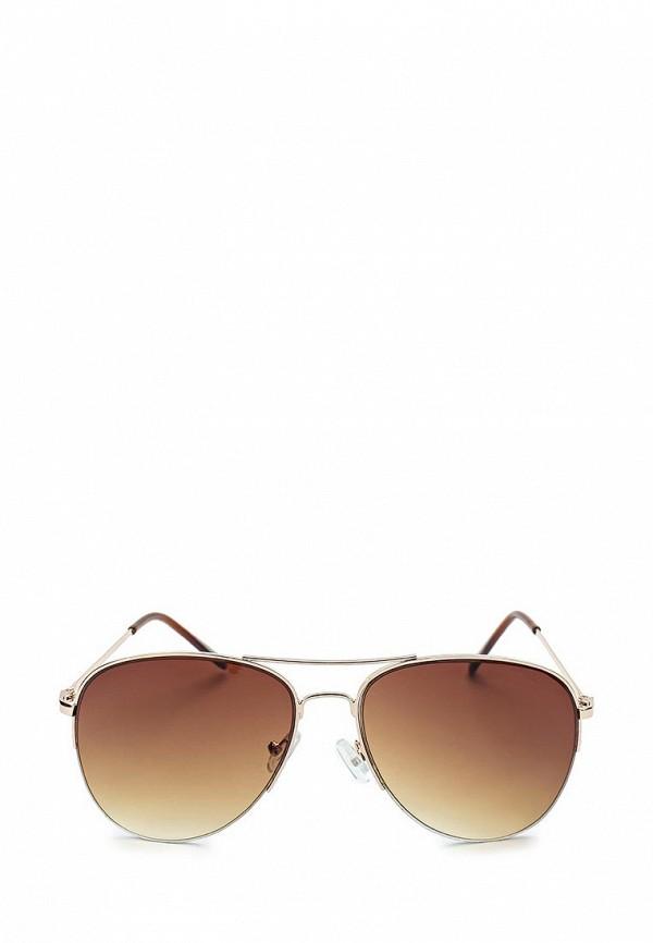 Женские солнцезащитные очки Befree 1526036002: изображение 2