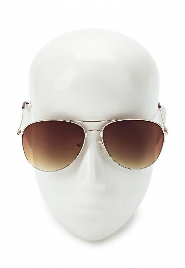 Женские солнцезащитные очки Befree 1526036002: изображение 3