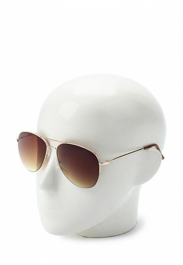 Женские солнцезащитные очки Befree 1526036002: изображение 4