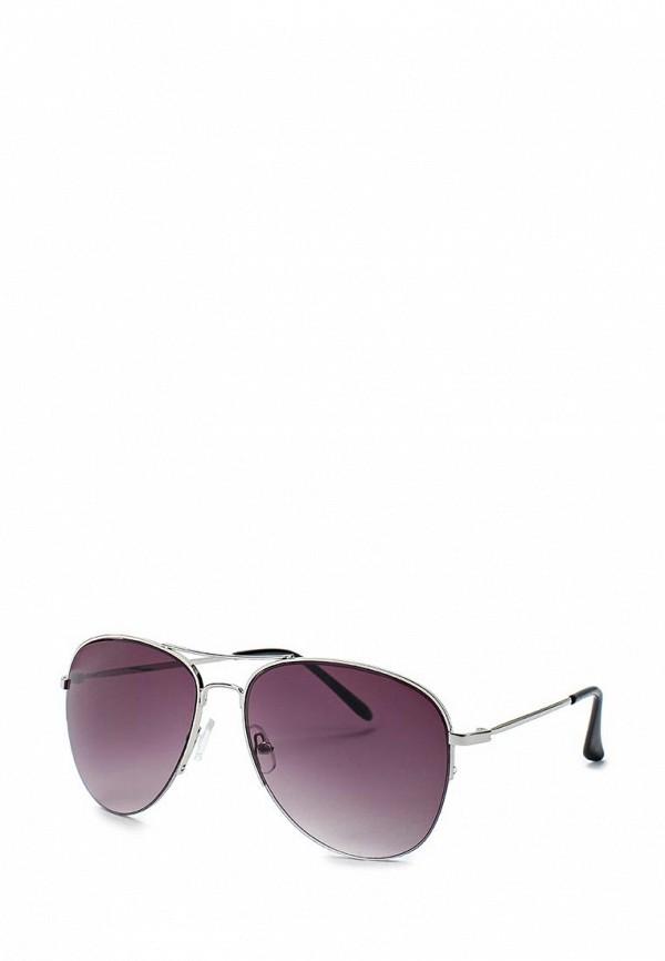 Женские солнцезащитные очки Befree 1526036002: изображение 1