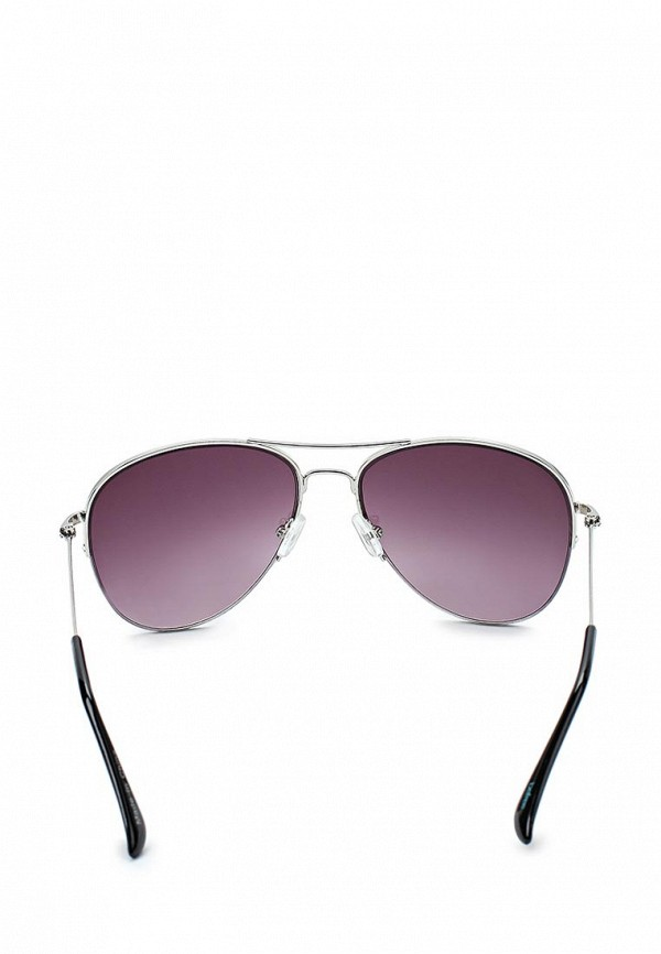 Женские солнцезащитные очки Befree 1526036002: изображение 5