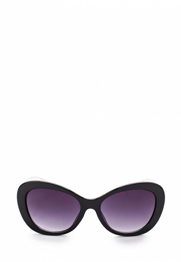 Женские солнцезащитные очки Befree (Бифри) 1526036003: изображение 2