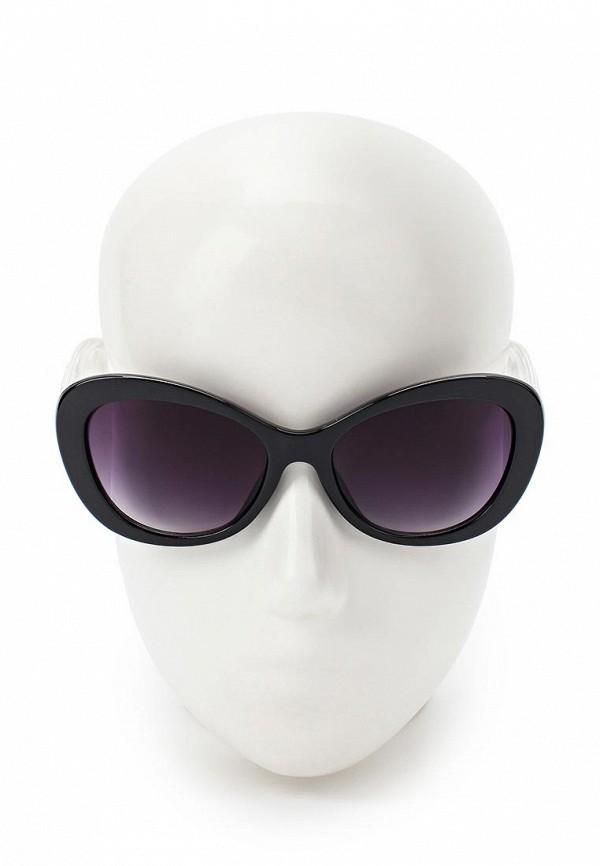 Женские солнцезащитные очки Befree (Бифри) 1526036003: изображение 3