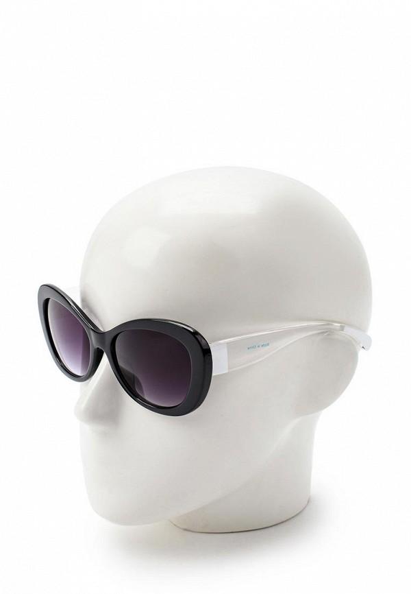 Женские солнцезащитные очки Befree (Бифри) 1526036003: изображение 4