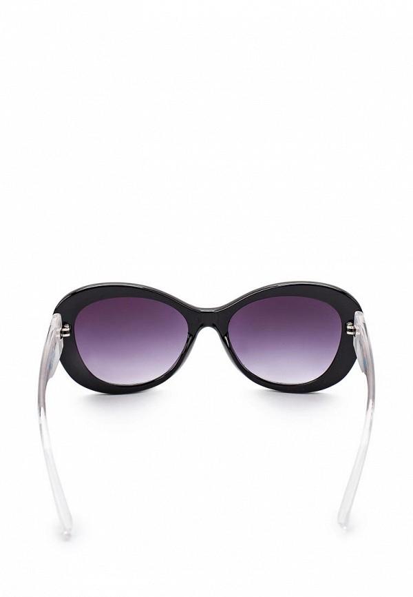 Женские солнцезащитные очки Befree (Бифри) 1526036003: изображение 5