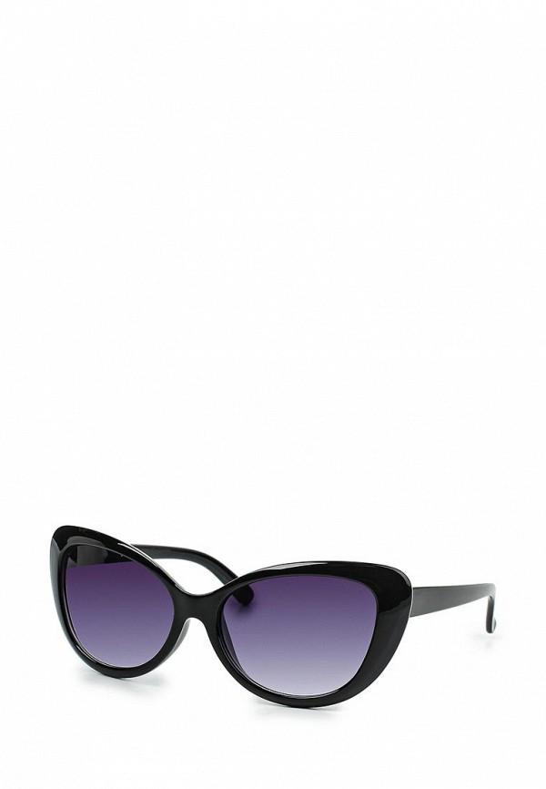 Женские солнцезащитные очки Befree (Бифри) 1526036005: изображение 1