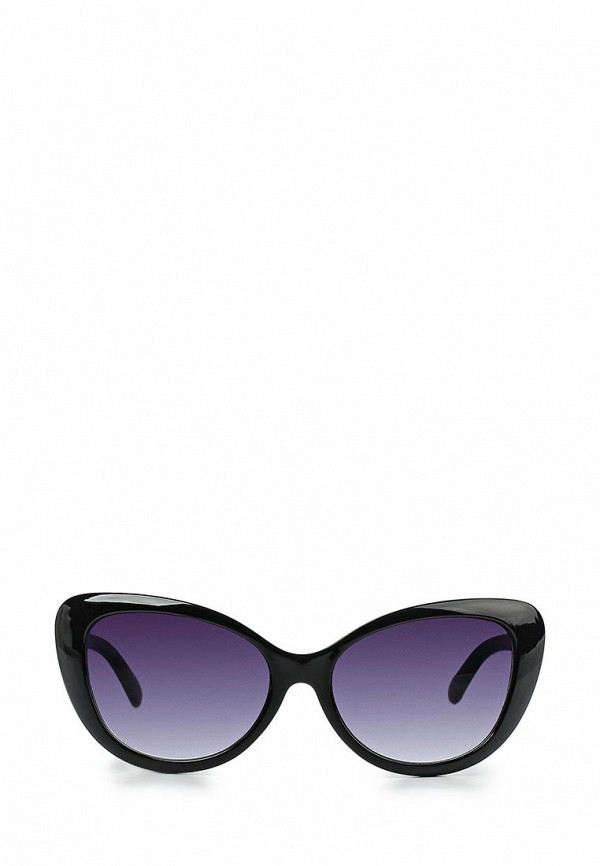 Женские солнцезащитные очки Befree (Бифри) 1526036005: изображение 2