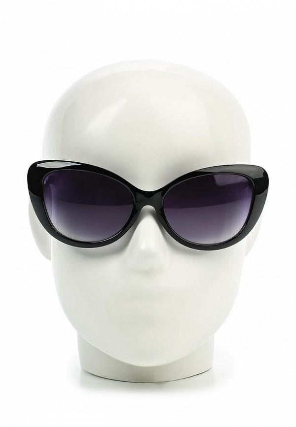 Женские солнцезащитные очки Befree (Бифри) 1526036005: изображение 3