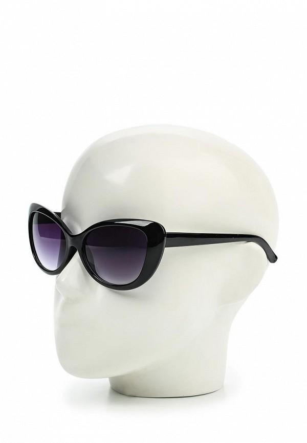 Женские солнцезащитные очки Befree (Бифри) 1526036005: изображение 4