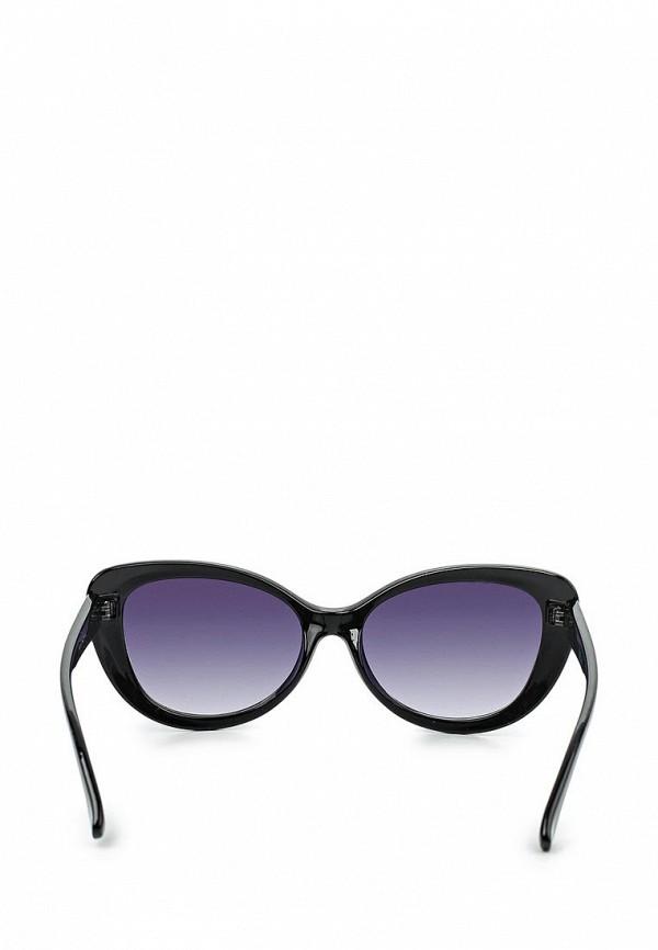 Женские солнцезащитные очки Befree (Бифри) 1526036005: изображение 5