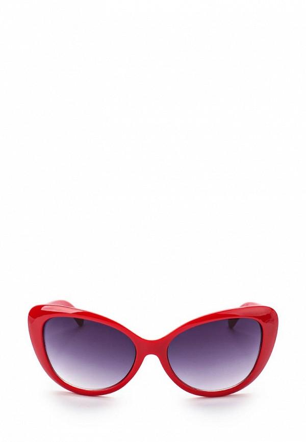 Женские солнцезащитные очки Befree 1526036005: изображение 2