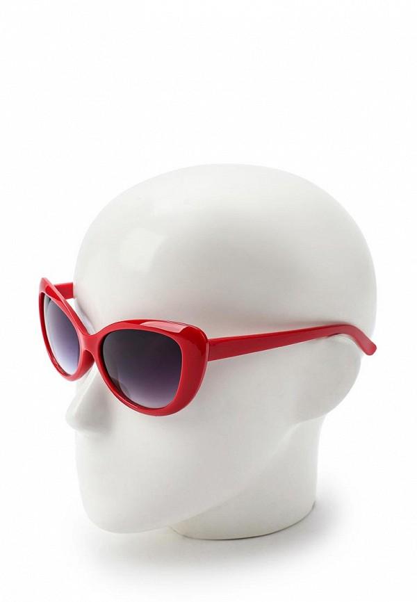 Женские солнцезащитные очки Befree 1526036005: изображение 4