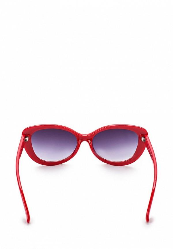 Женские солнцезащитные очки Befree 1526036005: изображение 5