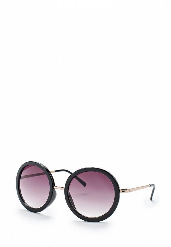 Женские солнцезащитные очки Befree 1526036006: изображение 1