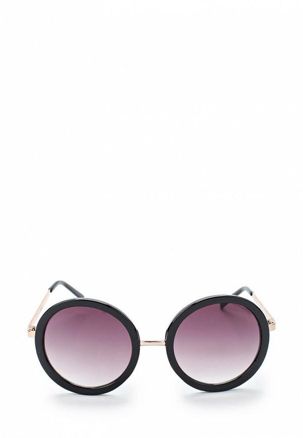 Женские солнцезащитные очки Befree 1526036006: изображение 2
