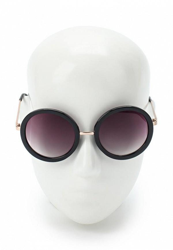 Женские солнцезащитные очки Befree 1526036006: изображение 3