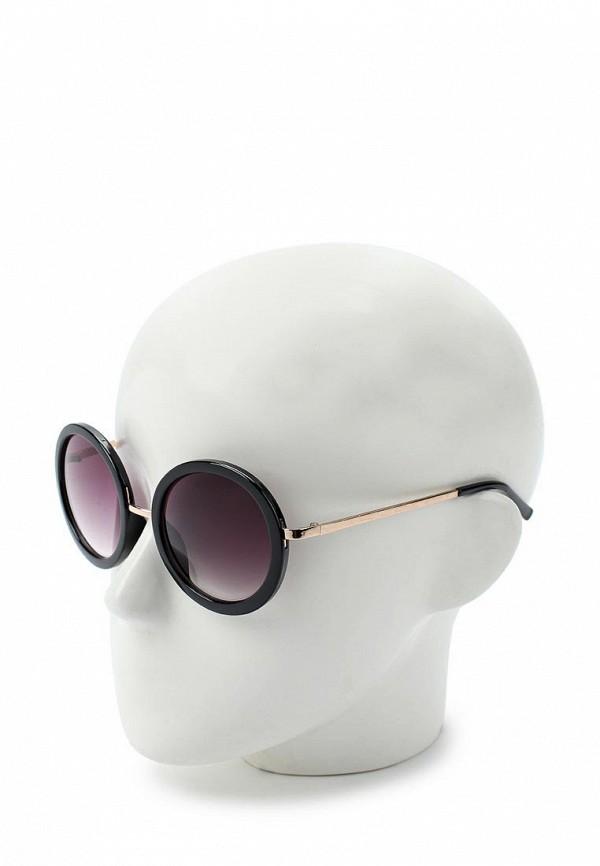 Женские солнцезащитные очки Befree 1526036006: изображение 4