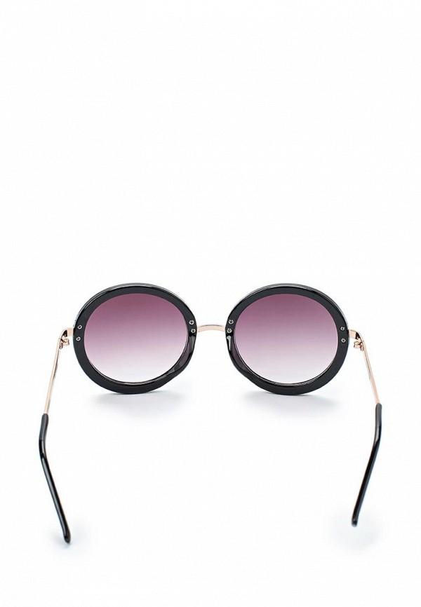 Женские солнцезащитные очки Befree 1526036006: изображение 5