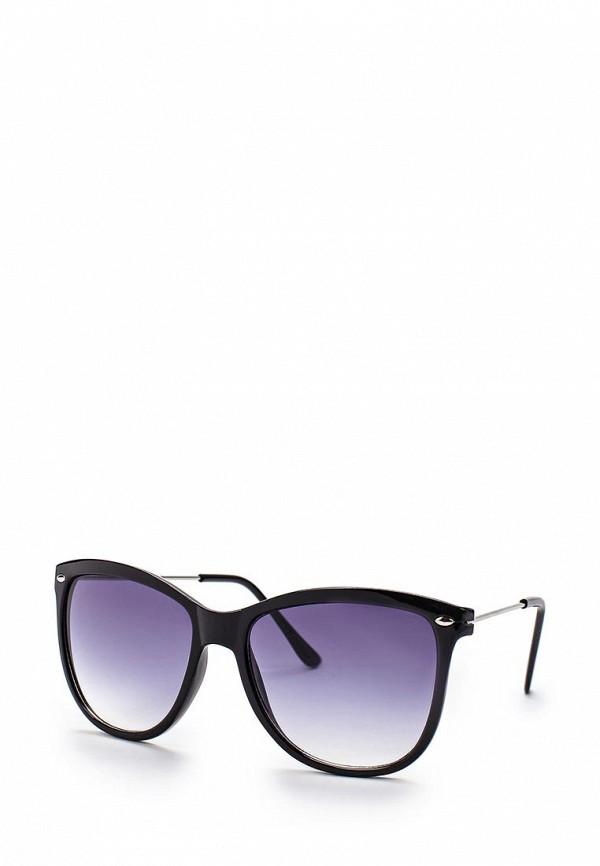 Женские солнцезащитные очки Befree (Бифри) 1526036007: изображение 1