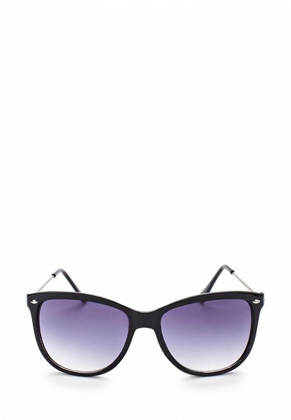 Женские солнцезащитные очки Befree (Бифри) 1526036007: изображение 2
