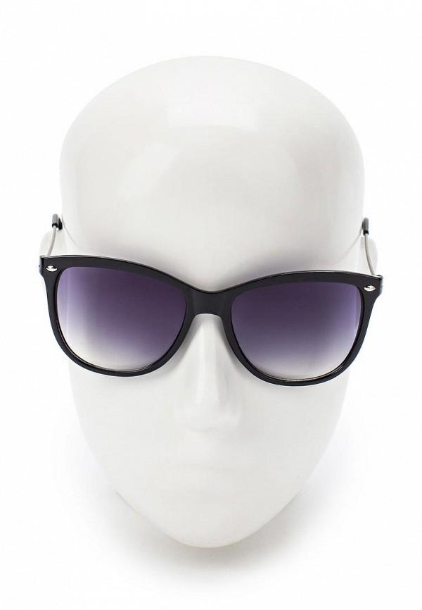 Женские солнцезащитные очки Befree (Бифри) 1526036007: изображение 3