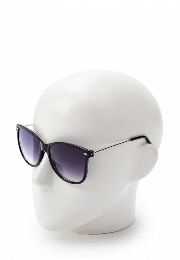 Женские солнцезащитные очки Befree (Бифри) 1526036007: изображение 4
