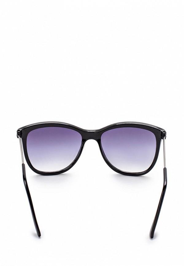Женские солнцезащитные очки Befree (Бифри) 1526036007: изображение 5