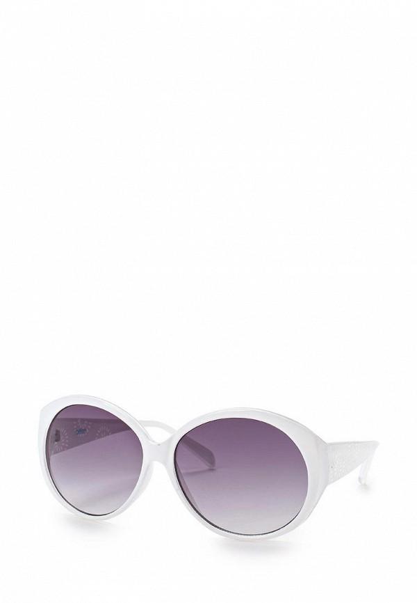 Женские солнцезащитные очки Befree (Бифри) 1526036010: изображение 1