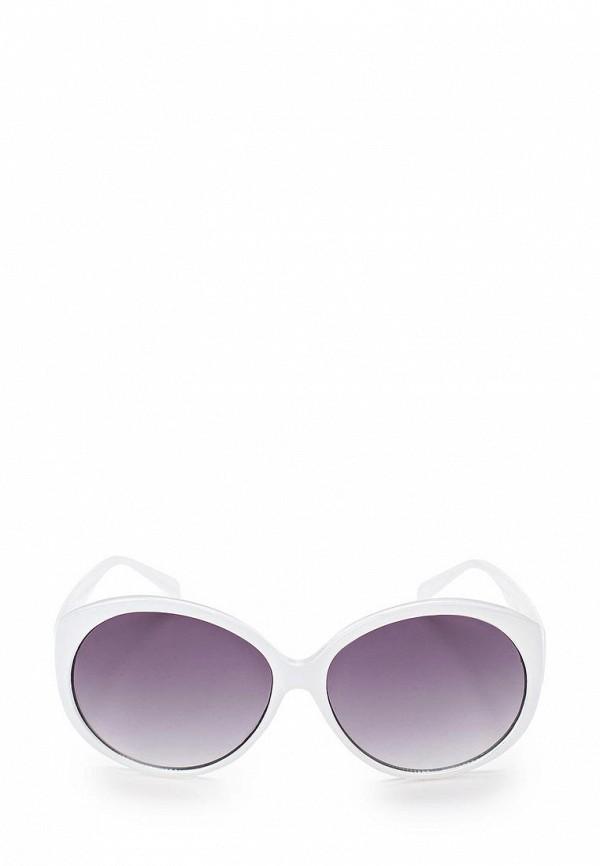 Женские солнцезащитные очки Befree (Бифри) 1526036010: изображение 2