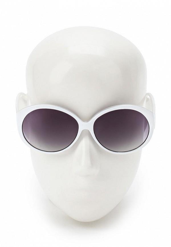 Женские солнцезащитные очки Befree (Бифри) 1526036010: изображение 3