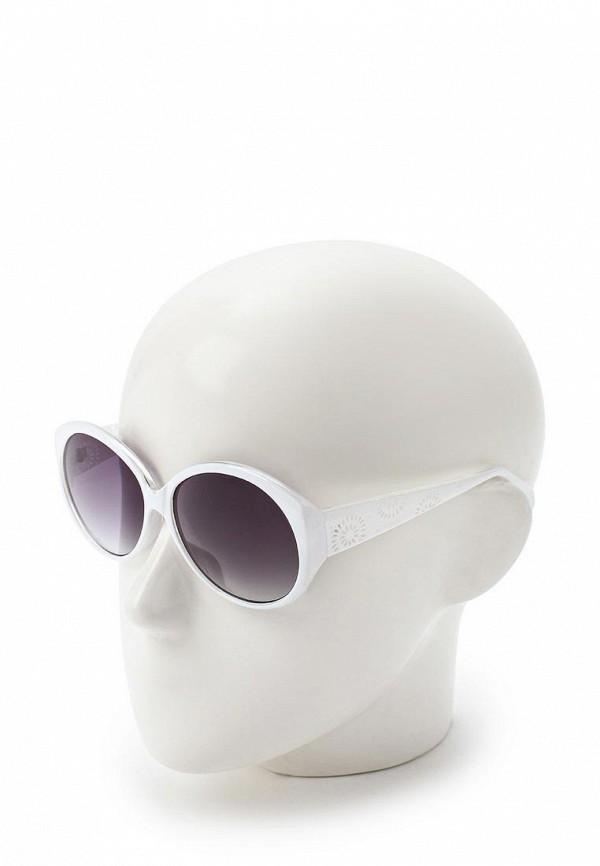Женские солнцезащитные очки Befree (Бифри) 1526036010: изображение 4